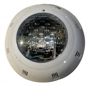 Подводный светильник PAPL-P100V, 100Вт, ABS, универсал. , кабель 3,4м.