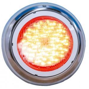 Подводный светильник TLT-Led252, LED, нерж.сталь, 18Вт