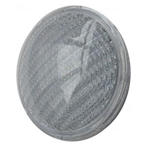 Лампа светодиодная цветная PAR56 , 252 светодиода, 18 Вт, 12В AC