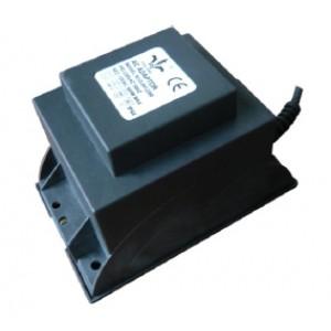 Трансформатор 300Вт, 220/12В