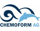 Chemoform (Германия)