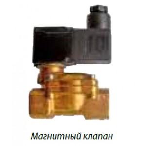 "Соленоидный клапан  ½"" 220V для OSF NR-12-TRS-2"