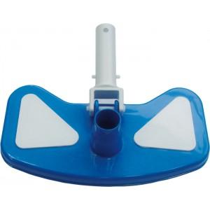 Щетка для подводного пылесоса стандартная