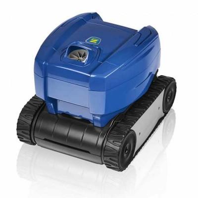 Донный очиститель автоматический Zodiac TornaX PRO RT2100, блок упр,  кабель 14 м, до 32 м²