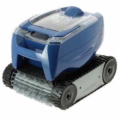Донный очиститель автоматический Zodiac TornaX PRO RT3200, блок упр,  кабель 16.5 м, до 50 м²