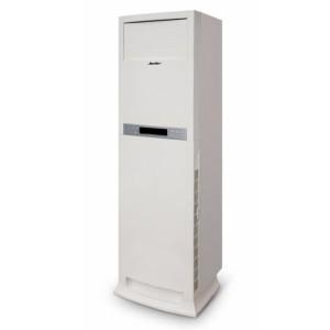 Осушитель воздуха DEH-1200p, 4.5 л/ч, 220В, DanVex