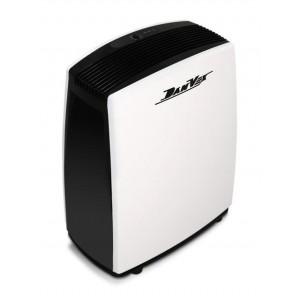 Осушитель воздуха DEH-400p, 1.67 л/ч, 220В, DanVex