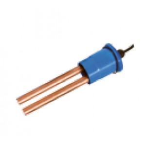 Комплект сервисный установки ультр. с медным ионизатором Blue Lagoon Ionizer UV-C 40000