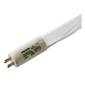 Лампа ультрафиолетовая Philips TUV 130w VE XPT SE (AMALGAM)  (130w) для UV-C  150000