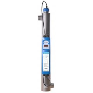 Ультрафиолетовая установка INOX UV-C 75W