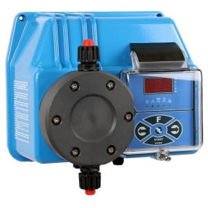 Насос дозир. мембранный BT-MA/M 50-3 230V