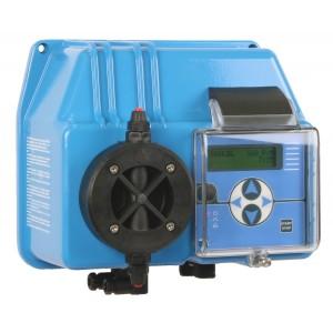 Насос дозир. мембранный BT-MF 20-5 230V