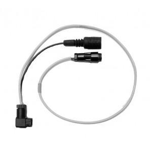 Соединительный кабель 2м. для SONDA CL