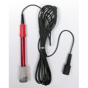 Датчик уровня Rx с кабелем 5 м