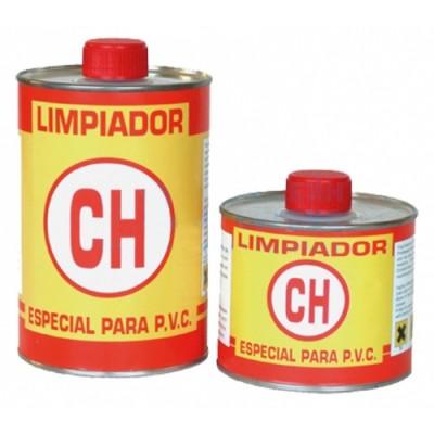Обезжириватель для ПВХ 0,5 л Coraplax