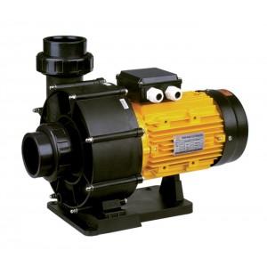Насос BTP2200, без префильтра, 50 м3/час, 2,2 кВт, 380В