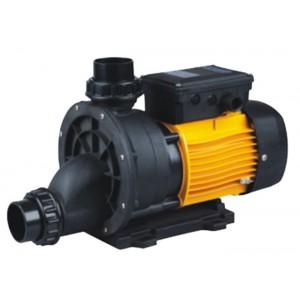 Насос BTP1100, без префильтра, 16,0 м3/час, 220В