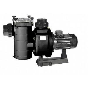 """Насос """"Kripsol KAN-760 T2.B"""" с префильтром, 122 м³/ч, 380 В, 7.0 кВт"""