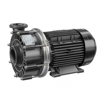 Насос BADU 21-60/43 G без префильтра, 40 м³/ч, 2,27/1,60 кВт, 220 В