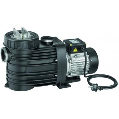 Насос BADU TOP/Bettar II/12 с префильтром, 12 м³/ч, 0,65/0,45 кВт, 220В, кабель 3,5м.