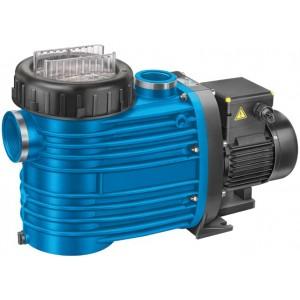 Насос BADU Magna 14 с префильтром, 14 м³/ч, 0,97/0,65 кВт, 220В