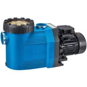 Насос BADU Prime 7, с префильтром, 7 м³/ч, 0,50/0,30 кВт, 220В