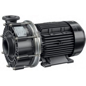 """Насос """"BADU 21-60/44 G"""" без префильтра 50 м³/ч, 2,7 кВт, 380 В"""