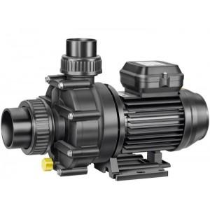 """Насос """"BADU 46/22"""" без префильтра 19 м³/ч, 0,8 кВт, 220 В"""