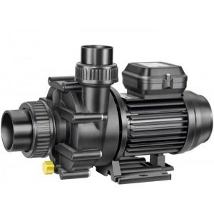 """Насос """"BADU 47/10"""" без префильтра 11 м³/ч, 0,69 кВт, 220 В"""