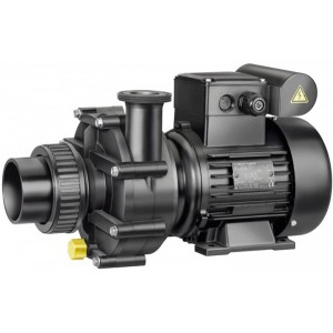 """Насос """"BADU 21-41/58 G"""" без префильтра 32 м³/ч, 1,85 кВт, 380 В"""