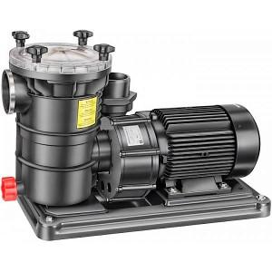 "Насос ""BADU FA21-50/36"" с префильтром 36 м³/ч,  2,70 кВт, 380 В"