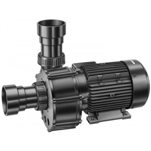 Насос BADU 21-81/33 G, без префильтра, 65 м³/ч, 3 кВт, 380В