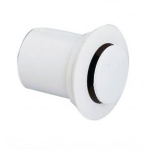 Пневмокнопка из ABS-пластика