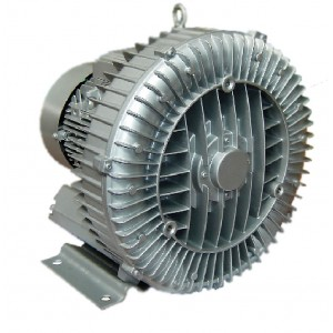 """Компрессор HPE 2,20 кВт, 318 м³/ч, 2"""", 380V"""