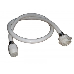 Гидромассажный шланг для противотока STP, длина  1,5м