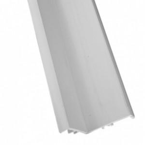 Опорный профиль универсальный 37мм (2 метр)