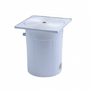 Регулятор уровня воды ABS-пластик
