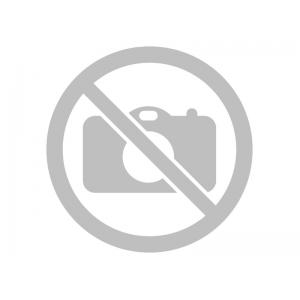 "Светильник ""Idrania Standart"" 300Вт/12В,накладка ABS-пластик, с кабелем, бетон"